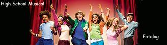 High School Musical Fotolog