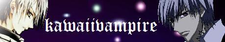 ||--X--||KaWaiiVampiRe||--X--||