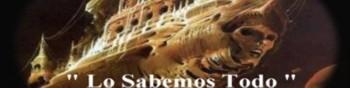 """"""" LO SABEMOS TODO """""""