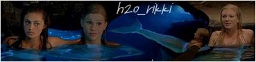 h2o_rikky fotolog