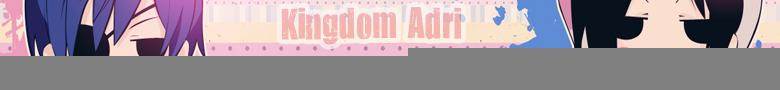 Kingdom_Adri