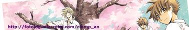 Clamp_fan